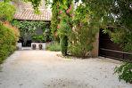 Maison Saint Remy De Provence 4 pièce(s) 157 m2