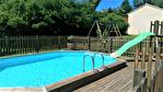 Superbe Villa avec vue, piscine...