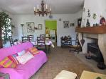 Villa  4 pièce(s) 160 m2