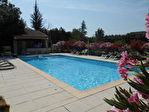 Villa Sorgues 10 pièces 280 m2