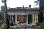 Maison Chateaurenard 5 pièce(s)