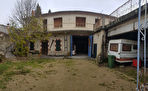 Maison Courthezon 7 pièces 200 m2
