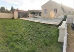 Maison Carpentras 5 pièce(s) 145 m2
