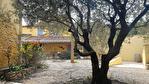 Maison Roussillon 10 pièces