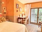 Maison de caractère centre ville de Saint Remy De Provence 106 m2