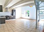 Villa Monteux 4 pièce(s) 79 m2