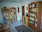 Maison Bedoin 5 pièce(s) 130 m2