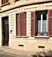 Appartement ou local pro Carpentras 62 m2