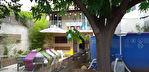 Maison  7 pièce(s) 142 m2