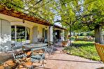 Belle Maison ancienne Saint Remy De Provence 7 pièces 230 m2