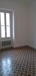 Maison Boulbon 3 pièce(s) 74 m2