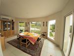Maison d'architecte Aubignan 7 pièces 178 m2