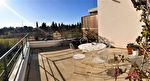 T3 Monteux avec terrasse et garage