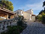 Maison Eyragues sur un terrain de 670m²