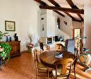 Maison Boulbon 4 pièce(s) 110 m2