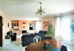 Loriol Du Comtat 5 pièce(s) 140 m2 avec dépendances