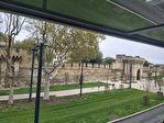 Vaste Appartement Avignon 3 pièces