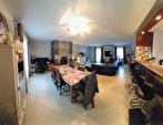 Maison Bedarrides 4 pièces 108 m2