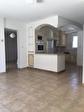 Maison Chateaurenard 4 pièce(s) 80 m2 et garage de 25m2
