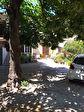 Maison Barbentane 7 pièce(s) 185 m2