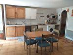 Appartement  1 pièce(s) 32 m2