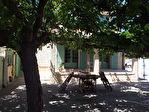 Maison Barbentane 5 pièce(s) 107 m2
