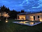 Villa avec piscine Loriol du Comtat