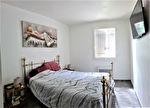 Maison Carpentras 4 pièce(s) 90 m2