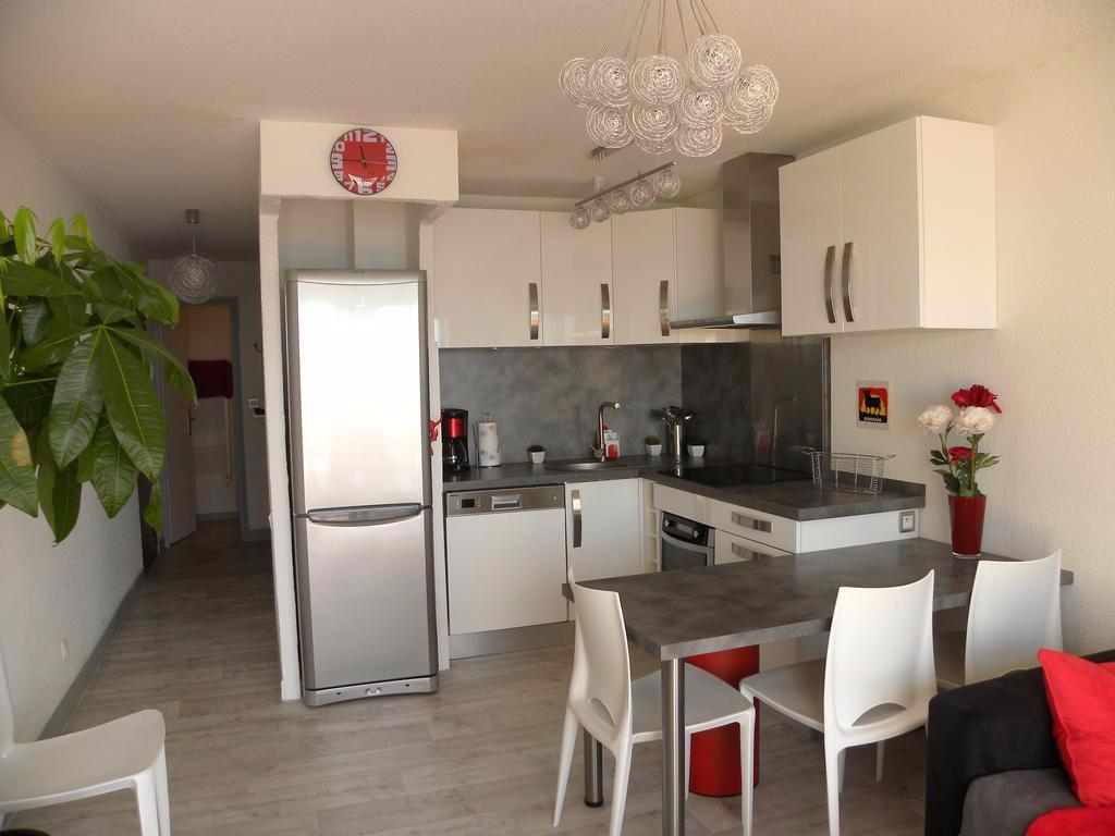Livraison 2018 : A vendre logement neuf Rennes, vente appartement neuf trois pièces à Rennes, quartier Gare - PO-PIX