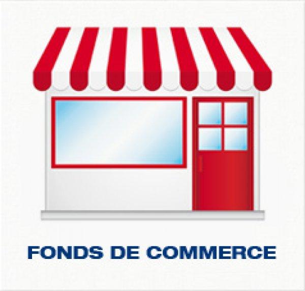 A vendre fonds de commerce ou pas de porte secteur Paramé - Rochebonne