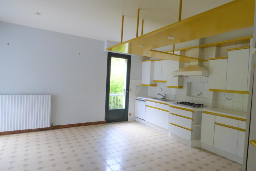Superbe et spacieuse villa d'Architecte à Saint-Malo