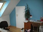 Maison Pencran 4 CH 131 m2