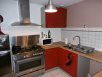 Appartement Landerneau 1 CH 36 m2