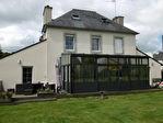 Maison LA ROCHE MAURICE 7 pièce(s) 141 m²