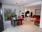 Maison Pencran 5 CH 140 m2