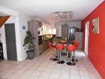 Maison Pencran 5 CH 155 m2