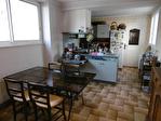 Maison LANDERNEAU 8 pièce(s) 140 m²
