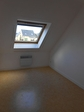 Maison PLOUNEVENTER 5 pièce(s) 92 m²