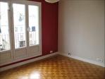 Appartement Landerneau 2CH 66 m²