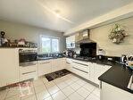 Maison Pencran 7 pièce(s) 125m2