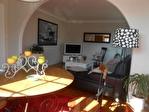 Maison Landerneau 6 pièce(s) 130 m2