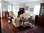 Landerneau maison T6 160 m2