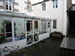 Maison Landerneau 6 ch 282 m2
