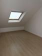 Appartement Landerneau 2 pièce(s) 33.30 m2