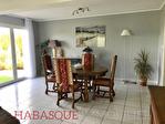 A vendre Maison PLOUNEOUR TREZ