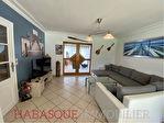 Maison Ploudaniel 5 pièce(s) 172 m2