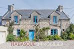 A vendre Maison Brignogan Plages