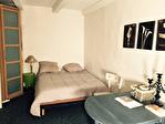 Maison Lesneven 3 pièce(s) 62.75 m2