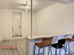 A Louer appartement Lesneven
