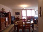 A vendre Appartement Landivisiau 3 pièce(s) 66 m2